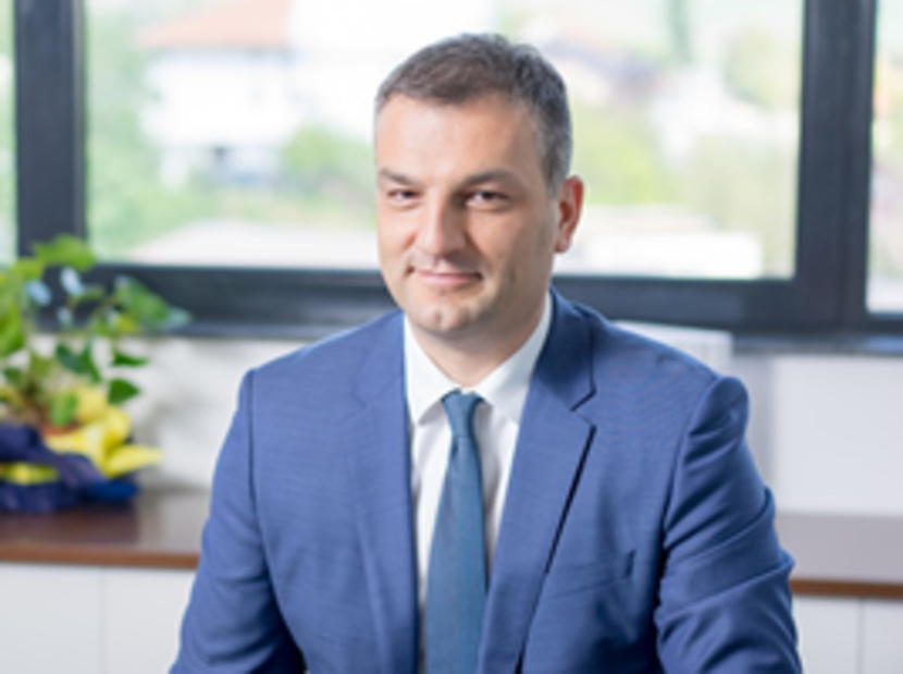 Bosnalijek achieves Record Turnover of 107 million BAM in Foreign Markets